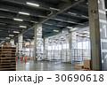 ビジネスイメージ/倉庫 30690618