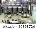 ワイン工場 30693720