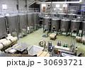 ワイン工場 30693721