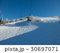 菅平高原スキー場 30697071