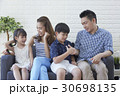 遊ぶ リビング リビングルームの写真 30698135