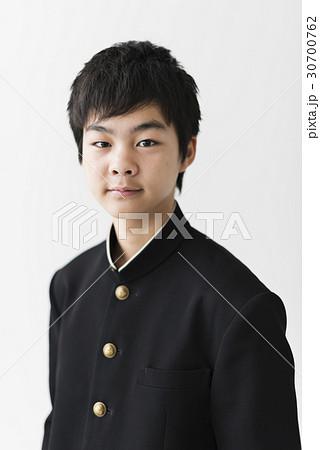 中学生 学ラン 30700762