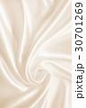 絹 シルク バックグラウンドの写真 30701269