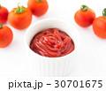 ケチャップ トマトケチャップ 調味料 30701675