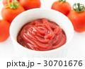 ケチャップ トマトケチャップ 調味料 30701676