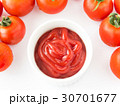 ケチャップ トマトケチャップ 調味料 30701677