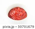 ケチャップ トマトケチャップ 調味料 30701679