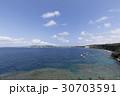 真栄田岬 30703591