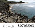 真栄田岬 30703593