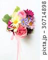 花束 30714898