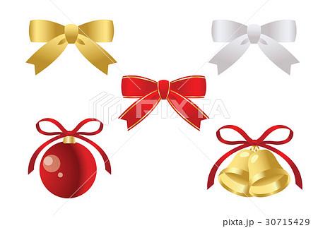 クリスマス 30715429