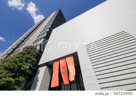 ヤマザキマザック美術館 30724900