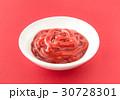 ケチャップ トマトケチャップ 調味料 30728301
