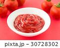 ケチャップ トマトケチャップ 調味料 30728302