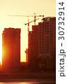 建設 建設現場 建築の写真 30732914