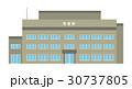 市役所【建物・シリーズ】 30737805