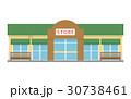ストアー【建物・シリーズ】 30738461