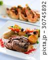 肉料理&エビ料理 30745892