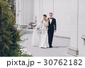 ロマンチック ロマンティック デコレーションの写真 30762182