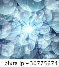 背景 輝く 光のイラスト 30775674