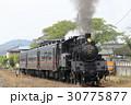 真岡鉄道SL 30775877
