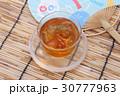 麦茶 30777963