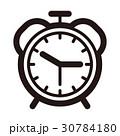 モノトーンアイコン【シリーズ】 30784180