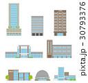 移設のセット【建物・シリーズ】 30793376