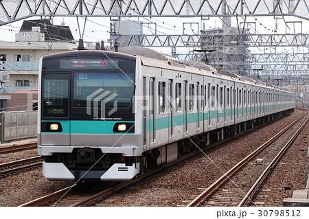 JR東日本 E233系2000番台 30798512