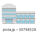 【建物・シリーズ】 30798528