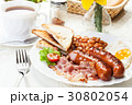 Full English breakfast 30802054