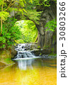 濃溝の滝 30803266