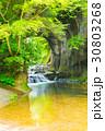 濃溝の滝 30803268