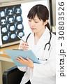 医療イメージ 30803526