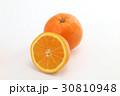 オレンジ 30810948