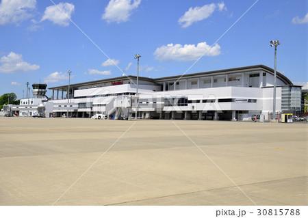福島空港ターミナル 30815788