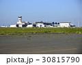 仙台空港ターミナル 30815790