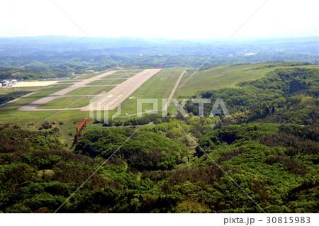 福島空港 30815983