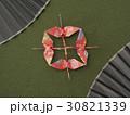 風車(かざぐるま) 30821339