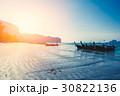 Thailand summer travel sea 30822136