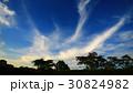 雲 30824982