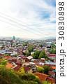 グルジア ヨーロッパ 欧州の写真 30830898