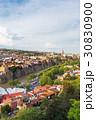 グルジア ヨーロッパ 欧州の写真 30830900