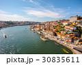 ポルト(ポルトガル)の風景 30835611