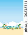沖縄 30838341