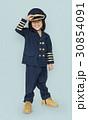 コスチューム 夢 童子の写真 30854091