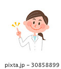 薬剤師 30858899