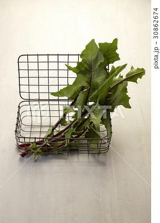 新鮮 食べ物 フードの写真素材 [30862674] - PIXTA