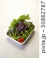 健康 新鮮 食べ物の写真 30862787