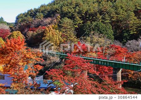 久慈川橋りょう(矢祭町)の写真...